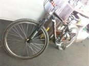 SCHWINN Hybrid Bicycle GTX 0NE